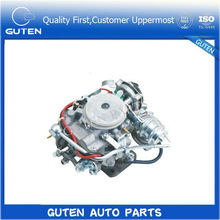Spare part/sequential system/carburetor/EFI/Mixer system kits 21100-24034 35 45