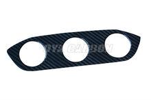 carbon fiber Dash board For Lamborghini Gallardo LP550/560/570