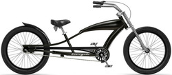 24 inch Chopper bike Bicycle SY-CP2403