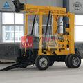 Dlx-3 0-600m hydraulischen langloch bohrmaschine zum verkauf!