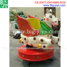 Popular coin operated kiddie rides for sale, kiddie rides for sale 2014