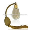 Beauté parfums dame( long gasbag)