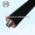 For konica minolta spare parts DI551