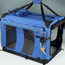 best equipment pet carrier for dog