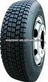 la parte superior 10 las marcas de neumáticos chinos marcas de neumáticos