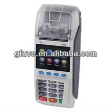 GS800 POS Payment