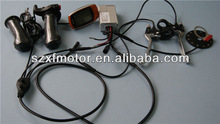 Hot selling product electric conversion kit with competitive price and efficiency
