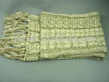 football scarf pashminas and scarf 2014 scarf designs