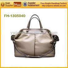 High quality office handbags ladies 2013
