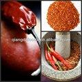 2013 sementes de pimentão quente vender
