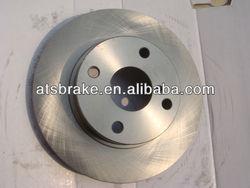 DUBAI market MAZDA 121 323 MX5 JAPAN auto parts NA013225XB