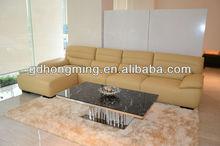 living room sofa design living room sofa furniture J832