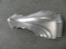 aluminum die casting furniture hardware