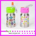 exklusives design baby flasche 350ml