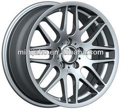 18/19 Inches Aluminum Wheel Rim Fit For BMW