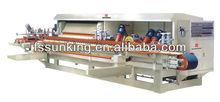 SKY-1200 Arc Polishing Machine