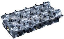 for KIA J3 CARNIVAL II 2.9 CRDi OK56A-10-100 cylinder head
