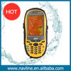 Gps gis manufacturers,handheld gps receiver, T20, gps navigation