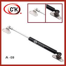 China furniture hardware gas lift mechanism