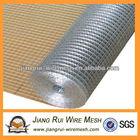 16 gauge galvanized welded wire mesh