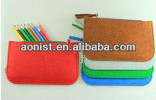 Cute Pencil Case Bag Pen School Box Makeup Pouch Kids stationery Designer Factory best Newest