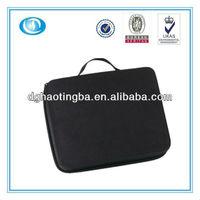 LT-48790 hotsales eva custom tool bag organizer