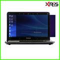 protezione dello schermo privacy per notebook pc