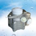 zf hidráulico de la bomba de alimentación de la bomba de dirección para camiones benz