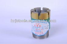 Impregnate Diamond Core drill Bits