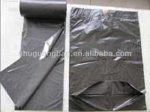 Cheap Plastic Big Trash/Garbage/Rubbish Bag/Sacks 25kg