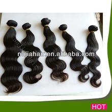 yiwu najia international hair company