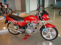 150cc Cheap Motocicleta Street Bike Made in China