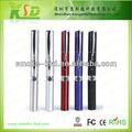 Parar de fumar dispositivos pen vaporizador ego e cigarro, novo design de produtos de tecnologia ego w shisha caneta