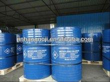 Dichloromethane Solvent