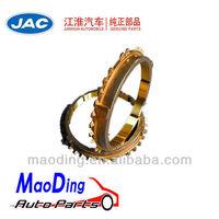 JAC Truck Spare part synchronizer, synchronizer ring