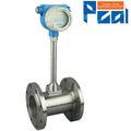 Lugb Vortex caudalímetro de aire comprimido ISO9001