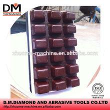 Resin Bond Diamond Abrasives For polishing
