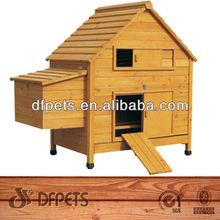 Pet Products Supplier DFC001
