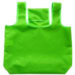 AS-S052101 polyester bag waterproof polyester bag fold up polyester bag