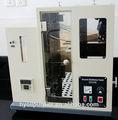 النفتا gd-0165 لجهاز التقطير الضغط المنخفض السوائل نقطة الغليان المرتفعة