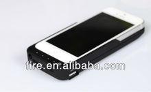 New Blank Sublimation Flashing led phone case