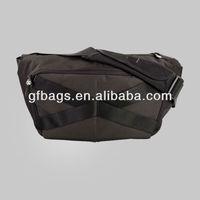 Cool Lightweight Belt Buckle Camera Bag