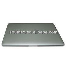 OEM ODM 14 inch intel Atom dual core Web camera laptop