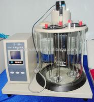 GD-1884 Digital Display Oil Hydrometer