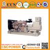 Doosan 100kva generator for distributors