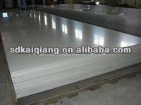 construction material/aluminium plastic composite/pvc pine