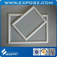25mm Hanging Aluminum Grip Frame