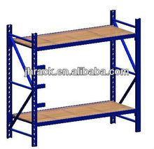 Rack shelf storage of low price