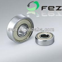 6310 Deep groove ball bearing /Presses bearing /home bearings