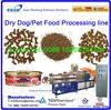 Best Warrenty Service Dog Food Making Machine